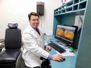 Dr Suner – Tampa Retina